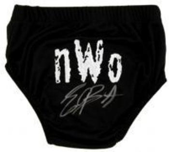 Eric-bischoff-signed-nwo-wrestling-trunks-1-t512456-201_display_image