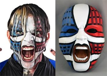 Jeffhardymas_display_image