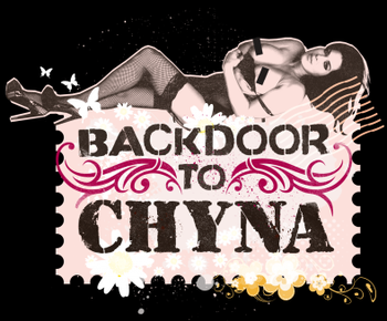 Backdoor-to-chyna-promo-art_582x328_display_image
