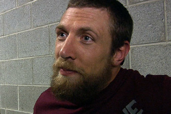 Danielbryan14_display_image
