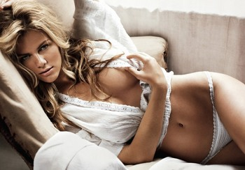 Brooklyn-decker-gq_display_image