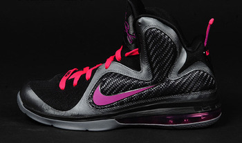 Nike-lebron-9-miami-nights-release-reminder-07_display_image