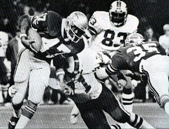 Smith_seahawks_1977_display_image