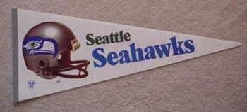 Seahawks1970spennant_display_image