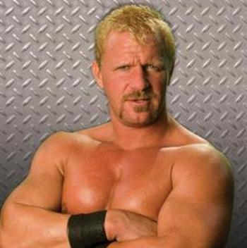 Jeff_jarrett8x10_display_image