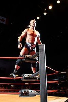 Christopherdaniels_display_image