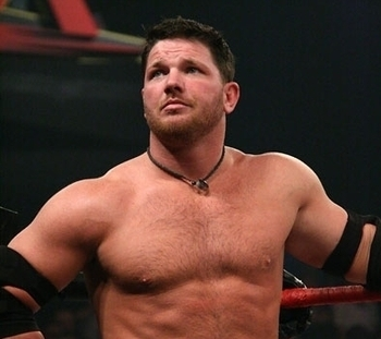 Aj-styles-tna-wrestling-6845679-399-599_display_image