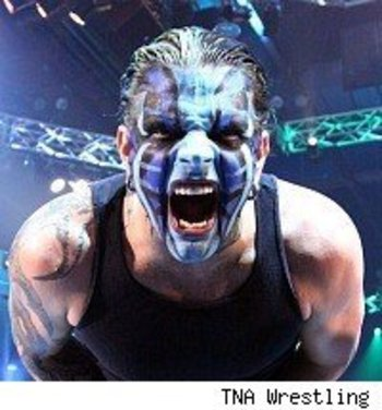 Jeff-hardy_display_image
