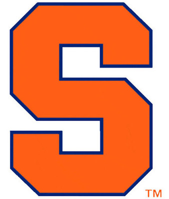 Logo-syracuse-500-3_s600x600_original_display_image