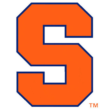 Logo-syracuse-500-3_s600x600_display_image