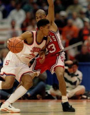 Lawrence Moten