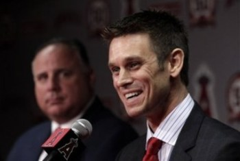 Jerry-dipoto-angels_display_image