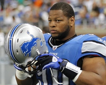 Ndamukong-suh-apology-face-stomp-incident_display_image