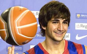 Ricky_rubio_1473238c_display_image