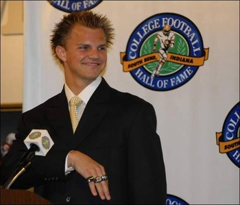 Jimmy-clausen_display_image