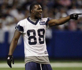 Dallas-cowboys-dez-bryant1_display_image