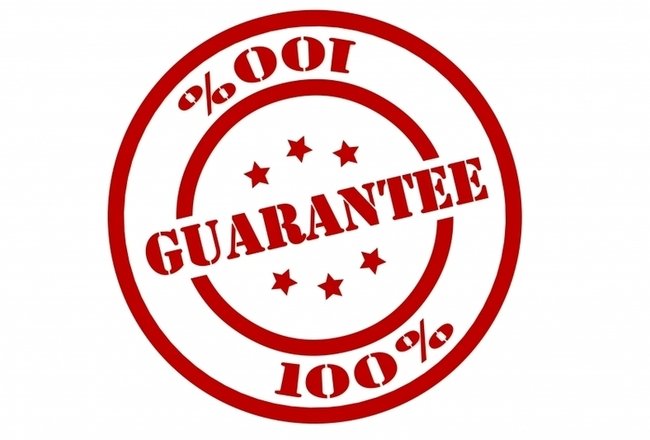 Guarantee_crop_650x440