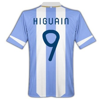 Higuain_display_image