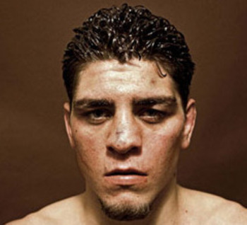 Nick_diaz_original_original_original_display_image
