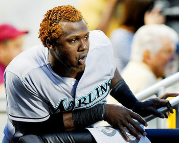 Hanley-ramirez-hair_display_image