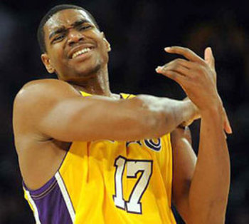 Andrew_bynum_medium_display_image