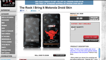 Therockdroidskin_display_image