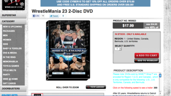 Wrestlemania23dvd_display_image