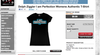 Zigglerwomens_display_image
