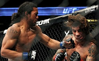 Ben-henderson-vs-clay-guida_display_image