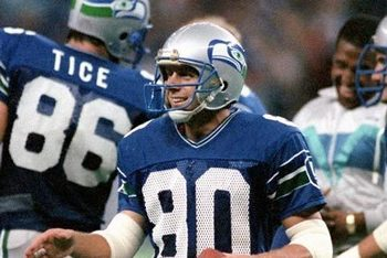 Largent_blue_kingdome_original_display_image