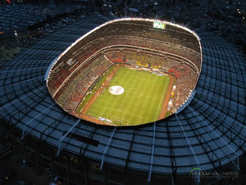 Estadio-azteca-wallpaper_display_image