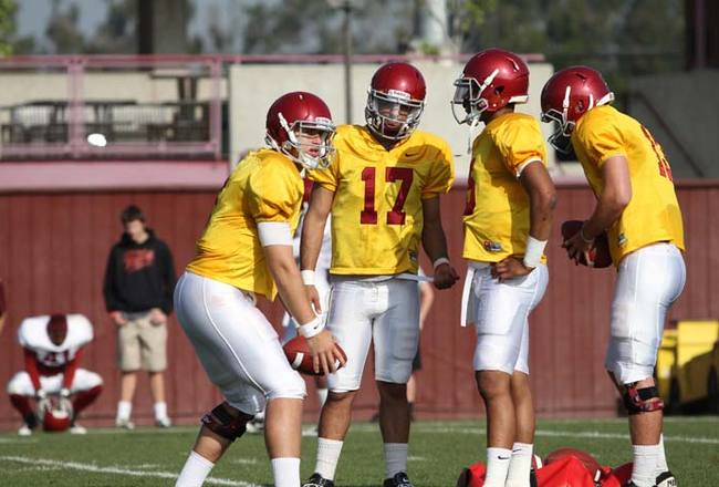 Quarterbacks-2_web_crop_650x440