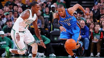 Bos_g_rondo_westbrook1_576_display_image