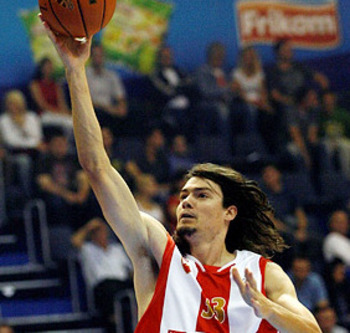 Adam-morrison-serbia_original_display_image