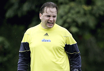 Mark-bosnich-5685465_display_image