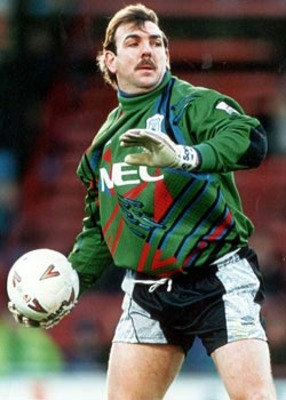 Nevillesouthall_250x350_display_image