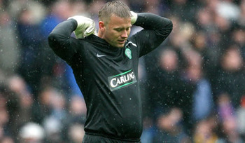 Artur-boruc-922312197_display_image