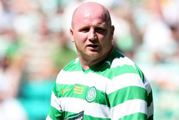 Johnhartson415_display_image