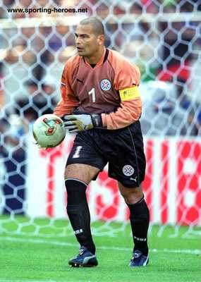 Jose-luis-chilavert-03_display_image