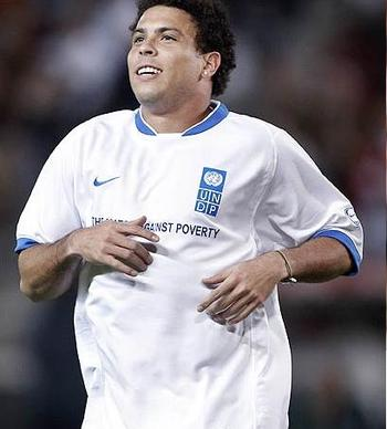 Ronaldo-fat_display_image
