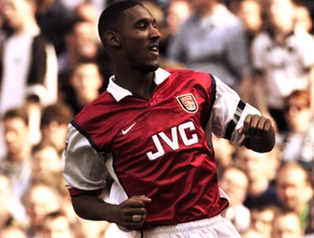 Anelka_display_image