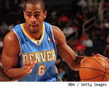 Arron-afflalo-1110-307_display_image