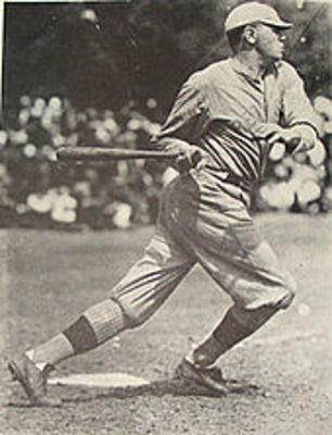 Baberuth1_display_image