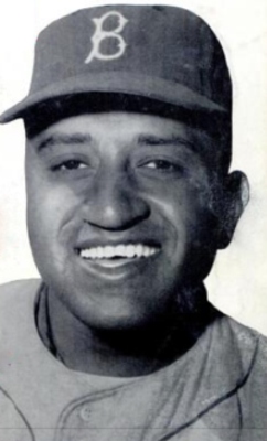 Don_newcombe_1955_display_image