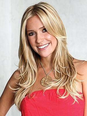 Kristin-cavallari-300_display_image