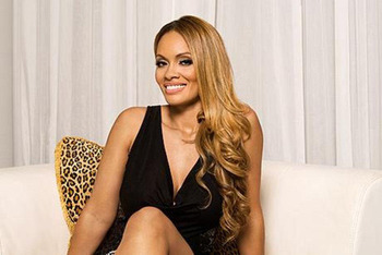 Evelyn-lozada_display_image