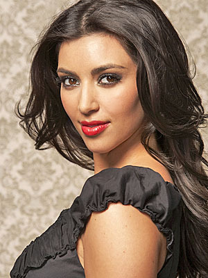 Kimkardashian300b_display_image