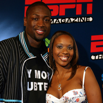 Dwyane-wade-and-wife_display_image