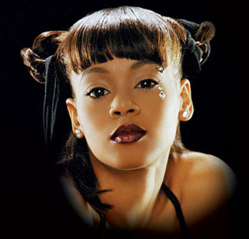 Lisa_left_eye_lopes_display_image