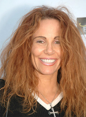 Tawny-kitaen3_display_image